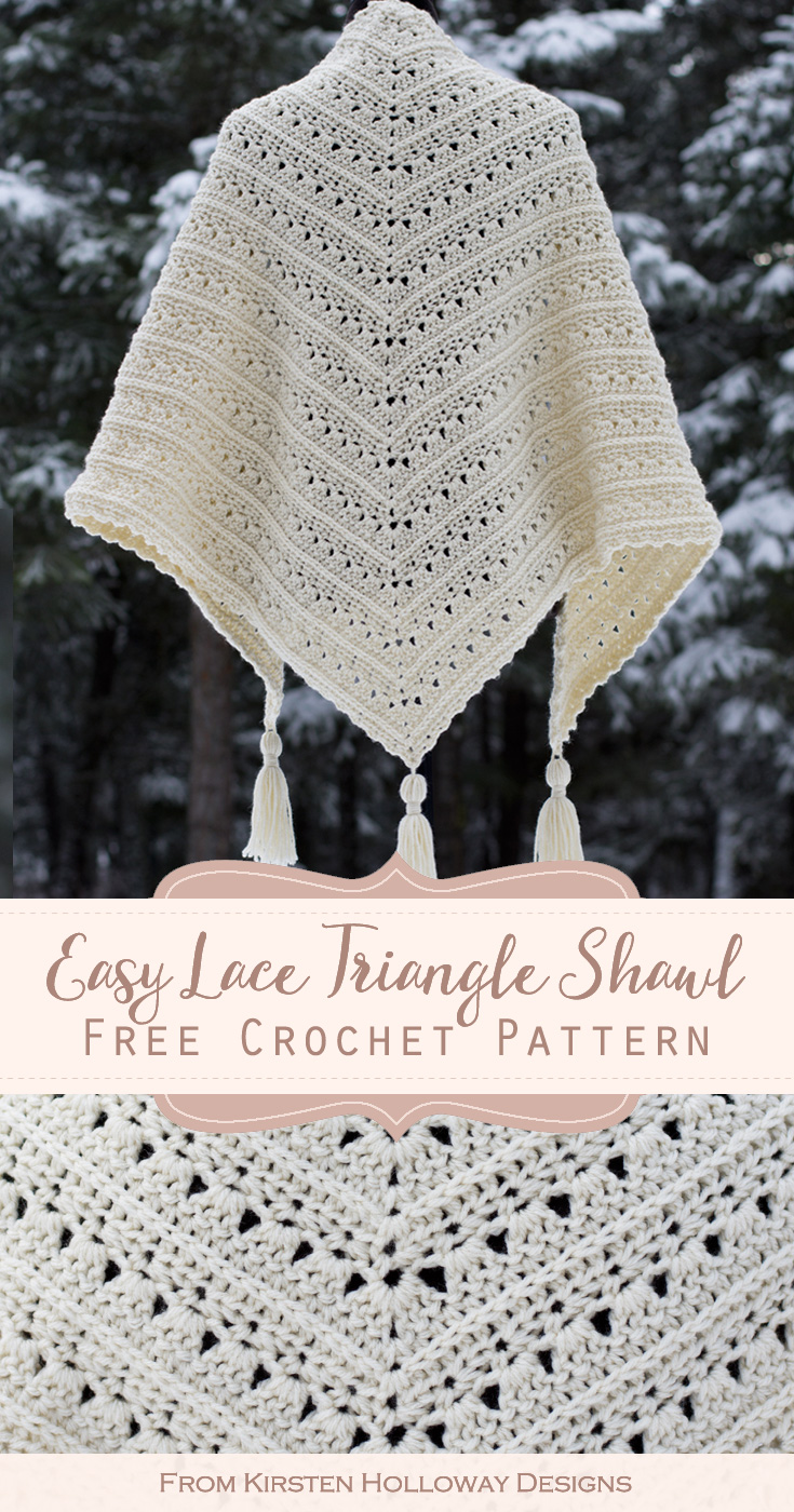 How To Write A Crochet Pattern | What To Include - A Crafty Concept | 1400x735